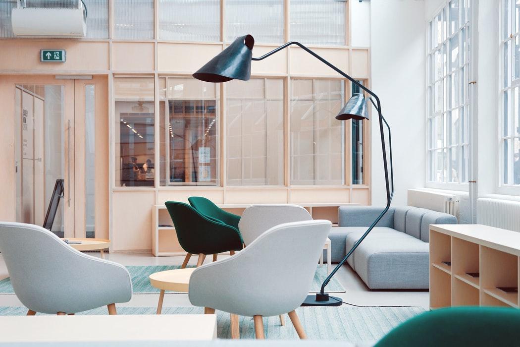 Paris Design Week, la créativité dans tous ses états