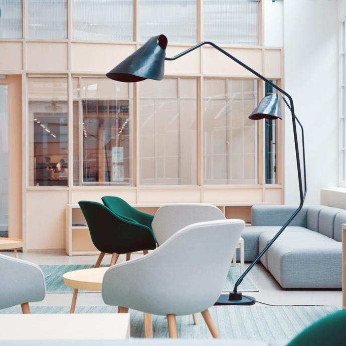 Paris Design Week; creativity in all its forms